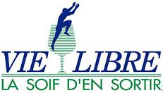 logo-officiel