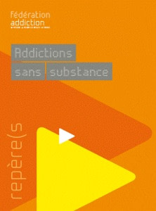 Addictions sans substances