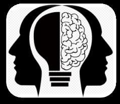 Rencontre Thématique N°5 : Addictions et psychiatrie : prises en charge coordonnées des pathologies duelles