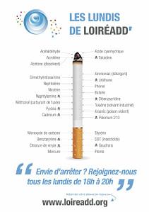 depliant-tabacologie-Complet