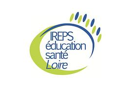 IREPS Loire - Education Santé Loire