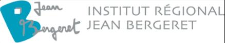 Logo Institut Jean Bergeret
