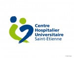 Centre Hospitalier Universitaire Saint-Étienne