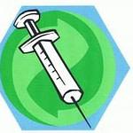 Logo de Pemio