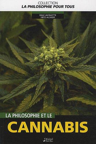 La philosophie et le cannabis