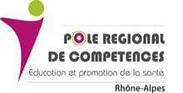 logo PRC-vectorisé-RVB