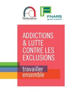 Addictions & lutte contre les exclusions