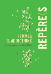 Femmes et addictions