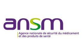 Mise sur le marché de BACLOCUR le 15 juin 2020 et retrait provisoire de 3 des 4 dosages disponibles