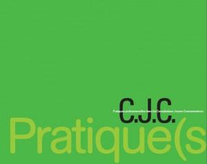 Pratiques professionnelles dans les CJC