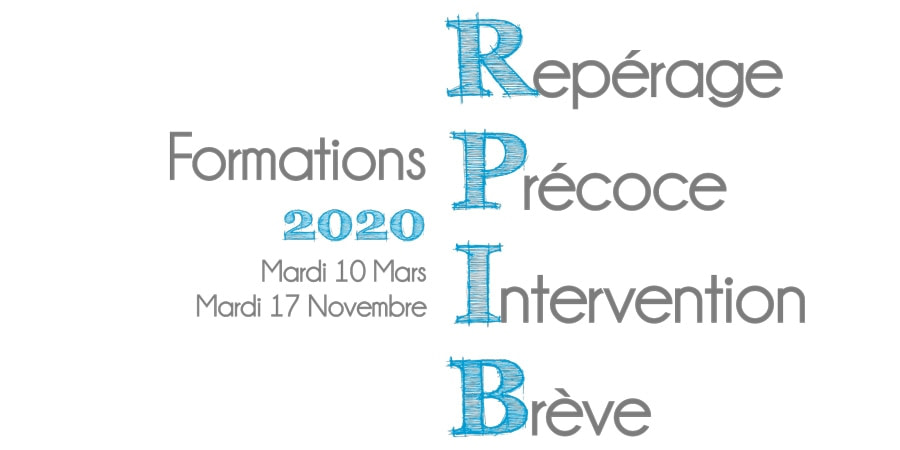 Formations RPIB