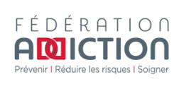 """Journée nationale """"addictions et troubles psychiatriques"""" le 16 Mars 2021"""