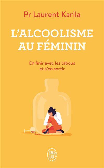 Read more about the article L'alcoolisme au féminin