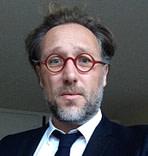 Le Pr. Nicolas Authier, médecin psychiatre, spécialisé en pharmacologie et addictologie.