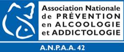 Logo ANPAA 42