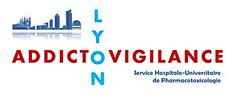 Addictovigilance Lyon