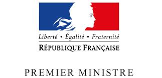 Déconfinement phase 2  : décret du 31 mai 2020