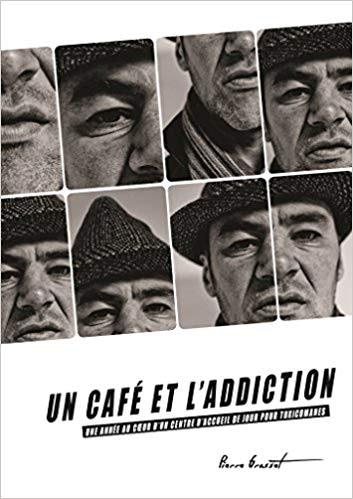 Read more about the article Un café et l'addiction