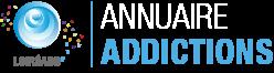 Aller sur le site de l'annuaire addictions de Loireadd