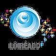 Logo-Loireadd-144x144