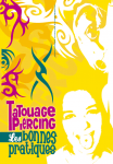 Plaquette Tatouages Piercing - Les bonnes pratiques