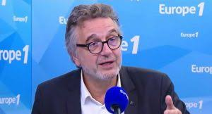 Décès du Pr. Michel REYNAUD