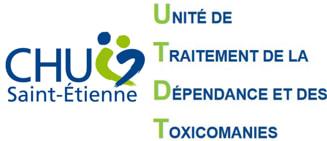 Logo CHU UTDT