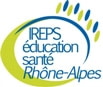 IREPS Rhône-Alpes