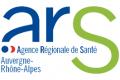 Logo-ARS-Auvergne-Rhone-Alpes