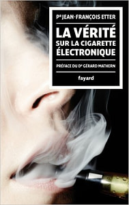 La-verite-sur-le-cigarette-electronique