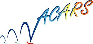 Logo de l'Association Communautaire d'Action et de Recherche Sociales