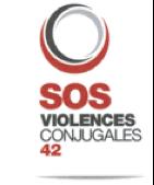 SOS VIOLENCES CONJUGALES