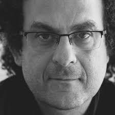 Dr Laurent KARILA : INVITE EXCEPTIONNEL le 18 SEPT