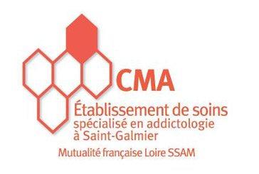 LE CMA DE SAINT GALMIER CHERCHE UN MEDECIN ADDICTOLOGUE