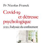 COVID et détresse psy