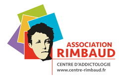 Centre Rimbaud
