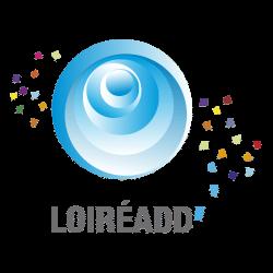 Logo-Loireadd-250